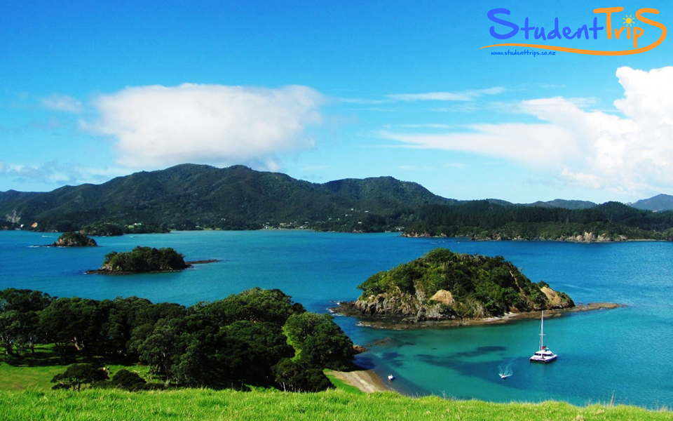Bay-Of-Islands-Winter- Student-Trips-New-Zealand-4