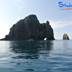 Bay-Of-Islands-Winter- Student-Trips-New-Zealand-7