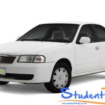Rent Cheap Cars New Zealand
