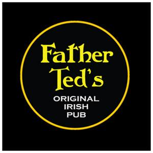 Father teds