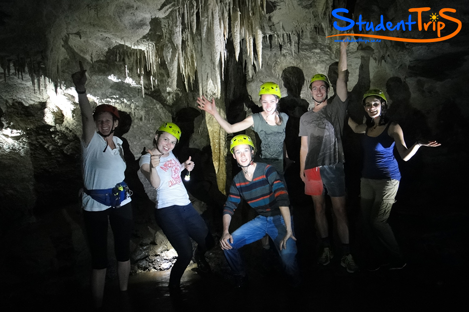 Glow-Worm-Caves-Student-Trips-New-Zealand-11