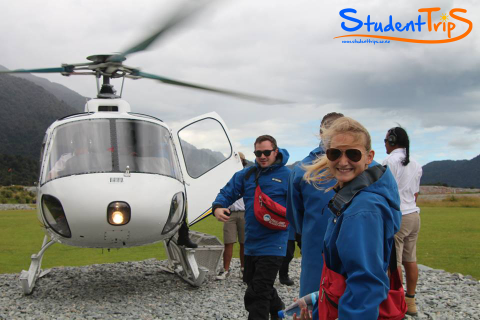 Helicopter-Flight-Student-New-Zealand-02kopie
