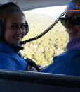 Helicopter-Flight-Student-New-Zealand-03