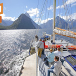 Milford-Sound-Student-Trips-New-Zealand-Cruise