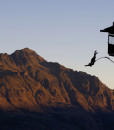 Milford-Sound-Student-Trips-New-Zealand-Queenstown-Bungy-
