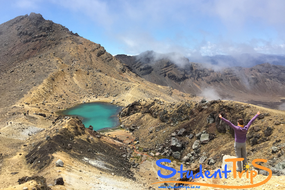 Purple top and Emerald lakes- logo feature image-960×600