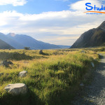 South-Island-Short-Student-Trips-New-Zealand-1