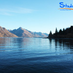South-Island-Short-Student-Trips-New-Zealand-3