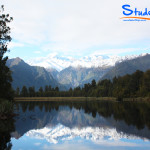 South-Island-Short-Student-Trips-New-Zealand-4