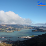 South-Island-Short-Student-Trips-New-Zealand-5