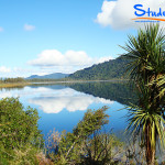 South-Island-Short-Student-Trips-New-Zealand-6