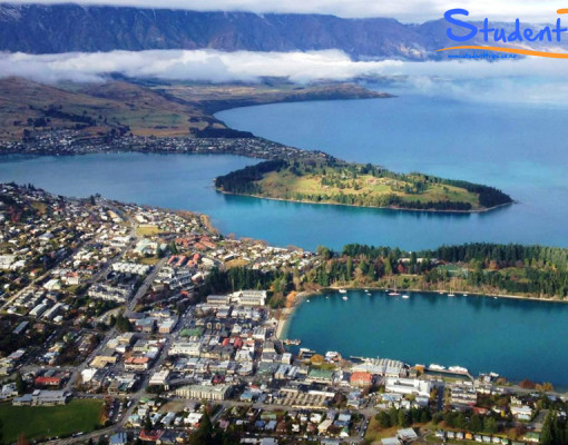 South-Island-Short-Student-Trips-New-Zealand-7
