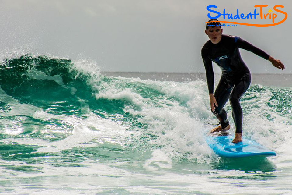 Surf-Lesson-Student-Trips-New-Zealand-03