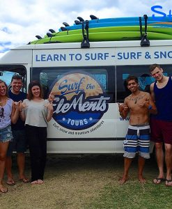 Surf-Lesson-Student-Trips-New-Zealand-04