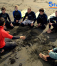 Surf-Lesson-Student-Trips-New-Zealand-05