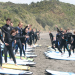 Surf-Weekend-Student-Trips-New-Zealand-1