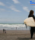 Surf-Weekend-Student-Trips-New-Zealand-10
