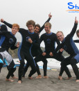 Surf-Weekend-Student-Trips-New-Zealand-11