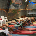 Surf-Weekend-Student-Trips-New-Zealand-13
