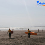 Surf-Weekend-Student-Trips-New-Zealand-14