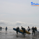 Surf-Weekend-Student-Trips-New-Zealand-15