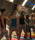 Surf-Weekend-Student-Trips-New-Zealand-17