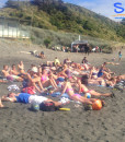 Surf-Weekend-Student-Trips-New-Zealand-2