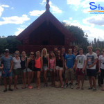Surf-Weekend-Student-Trips-New-Zealand-3