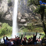 Surf-Weekend-Student-Trips-New-Zealand-5