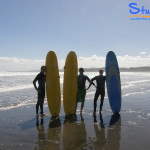 Surf-Weekend-Student-Trips-New-Zealand-7