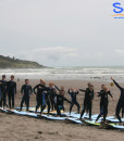 Surf-Weekend-Student-Trips-New-Zealand-8