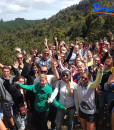 Surf-Weekend-Student-Trips-New-Zealand-9