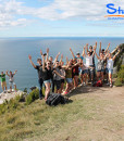 Goldmine-and-Beach-student-trips-new zealand-16