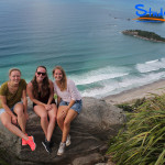 Goldmine-and-Beach-student-trips-new zealand-17