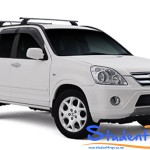 Lowest Price Car Rental