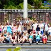 auckland-city-tour-student-trips-new-zealand-4