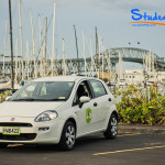 jucy car rental harbour bridge student trips