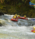 sledging-student-trips-new-zealand-river