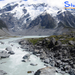 south-island-new-zealand-student-trips-12