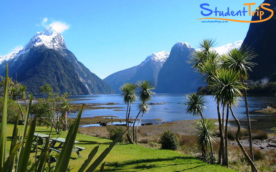 south-island-new-zealand-student-trips-4
