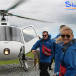 south-island-new-zealand-student-trips-6