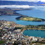south-island-new-zealand-student-trips-7