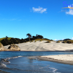 south-island-new-zealand-student-trips-8