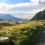 south-island-new-zealand-student-trips-9
