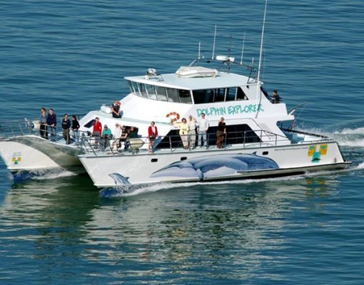 student-trips-new-zealand-boat
