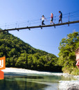 North-&-South-Island-student-trips-new-zealand