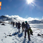 North-&-South-Island-student-trips-North-Island