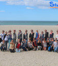 Goldmine-and-Beach-student-trips-new zealand-9