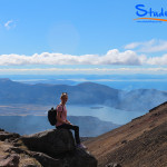 student-trips-new-zealand-tongariro-10