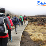 student-trips-new-zealand-tongariro-11
